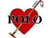 LovePolologoforIoPwebsite