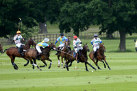 Out-Sourcing Inc Royal Windsor Cup - 15/06/2019.