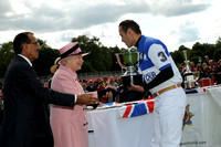 Royal Windsor Cup - 24/06/2012