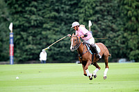 Guards Ladies Charity Polo for the Haven - 29/08/2015