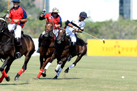 Sotogrande Gold Cup High Goal - 20/08/13