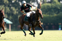 Sotogrande Gold Cup Medium Goal - 24/08/13