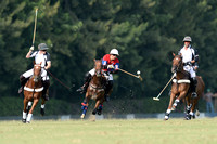 Sotogrande Gold Cup High Goal - 22/08/13