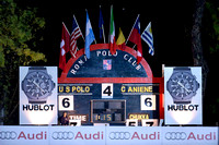 Roma Summer Polo - Audi Polo Gold Cup
