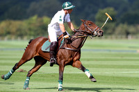 Autumn Cup at Cowdray Park Polo Club - 21/09/2014