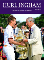 Images of Polo - Magazine Covers