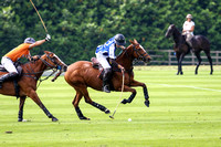 The Out-Sourcing Inc Royal Windsor Cup - 05/06/2018.