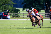 The Out-Sourcing Inc Royal Windsor Cup - 09/06/2018.