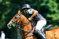 The Out-Sourcing Inc Royal Windsor Cup - 10/06/2018.