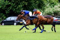 The Out-Sourcing Inc Royal Windsor Cup - 20/06/2018.