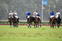 The Oman Air Autumn Nations Cup - 15/09/13