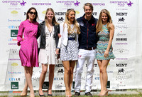 Polo in the Park 2015