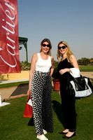 Cartier International Dubai Polo Challenge - Day 3