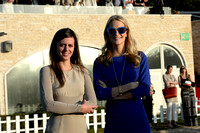 Cartier International Dubai Polo Challenge - Day 4