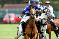 Al Habtoor Royal Windsor Cup - 04/06/2014