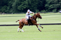 Al Habtoor Royal Windsor - 09/06/2014